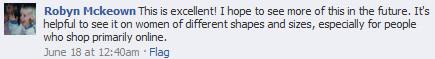 Feedback ลูกค้าหลังจาก LOFT ฟัง Comment ของเขา