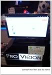 Android TV เครื่องแรกของไทย - Provision เค้าบอกยังงี้