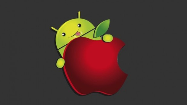 Apple_vs_Android-620x350